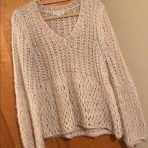 loveriche sweater